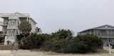 2524 Beach Drive - Photo 5