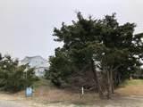 2524 Beach Drive - Photo 6