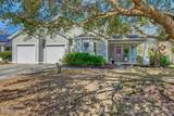 4415 Pine Hollow Drive - Photo 1