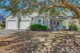 4415 Pine Hollow Drive - Photo 1