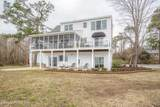 100 Johnson Point Road - Photo 27