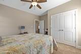 7408 Canal Court - Photo 33