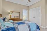7408 Canal Court - Photo 34