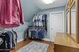 7408 Canal Court - Photo 43