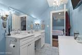 7408 Canal Court - Photo 44