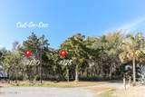 130 Island Drive - Photo 10