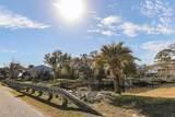 130 Island Drive - Photo 12