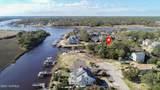 130 Island Drive - Photo 5