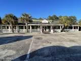 10102 Beach Drive - Photo 1
