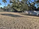 10102 Beach Drive - Photo 13