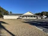 10102 Beach Drive - Photo 14