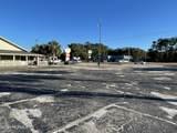 10102 Beach Drive - Photo 16