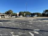 10102 Beach Drive - Photo 17