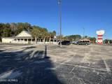 10102 Beach Drive - Photo 18
