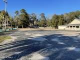 10102 Beach Drive - Photo 19