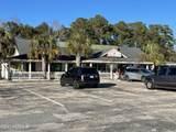 10102 Beach Drive - Photo 2