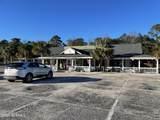 10102 Beach Drive - Photo 20