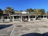 10102 Beach Drive - Photo 21