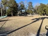 10102 Beach Drive - Photo 29