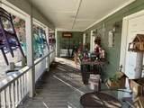 10102 Beach Drive - Photo 33