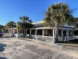 10102 Beach Drive - Photo 8