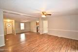 322 Hinson Lane - Photo 5