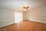 322 Hinson Lane - Photo 9