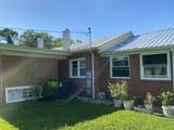 824 Bloomfield Street - Photo 14