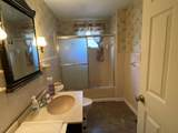 824 Bloomfield Street - Photo 20