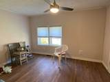 824 Bloomfield Street - Photo 21