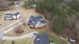 3966 Caitlin Drive - Photo 55