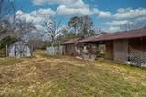 115 Laurel Drive - Photo 9