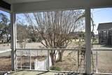 115 Lookout Ridge - Photo 26