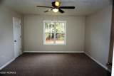 624 Oak Grove Road - Photo 17
