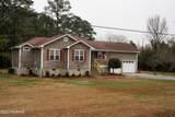 624 Oak Grove Road - Photo 2