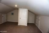 624 Oak Grove Road - Photo 25