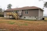 624 Oak Grove Road - Photo 29