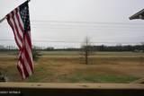 624 Oak Grove Road - Photo 3