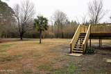 624 Oak Grove Road - Photo 30
