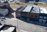 115 Barnes Street - Photo 2