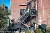 115 Barnes Street - Photo 34