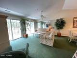 1215 Middleton Drive - Photo 11