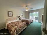 1215 Middleton Drive - Photo 12