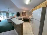1215 Middleton Drive - Photo 4