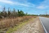 63ac Hardy Graham Road - Photo 13