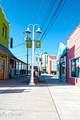 Lot 12 Goldsboro Avenue - Photo 12