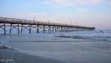 1135 Sea Bourne Way - Photo 33