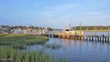 1135 Sea Bourne Way - Photo 34