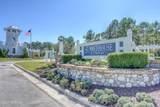 216 Kings Creek Crossing - Photo 38