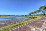 216 Kings Creek Crossing - Photo 48